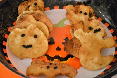 hallowween-sables